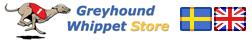 Greyhoundwhippetstore Coupons & Promo codes